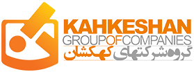 kahkeshan group